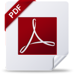 pdf_icon_big-150x150