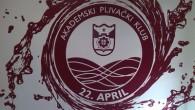 """Sa 49 osvojenih medalja (17 zlatnih, 20 srebrnih i 12 bronzanih) na IV Međunarodnom plivačkom mitingu """"Mladost kup"""", APK """"22 april"""", po broju osvojenih medalja zauzeo je drugo mjesto. U […]"""
