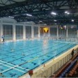 """Povodom petog rođendana banjalučkog Gradskog olimpijskog bazena održan je Plivački miting """"Aquana swim"""", na kojem je učestvovalo oko 160 takmičara iz 8 klubova. Plivači APK """"22.april"""" osvojili su 68 medalja […]"""