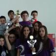"""Na Zimskom prvenstvu Republike Srpske, APK """" 22.april"""" najuspješniji je klub u apsolutnoj kategoriji! U kadetskoj kategoriji bili smo najbolji, dok su mlađi pioniri, pioniri i omladinci drugoplasirani. Ni ovo […]"""