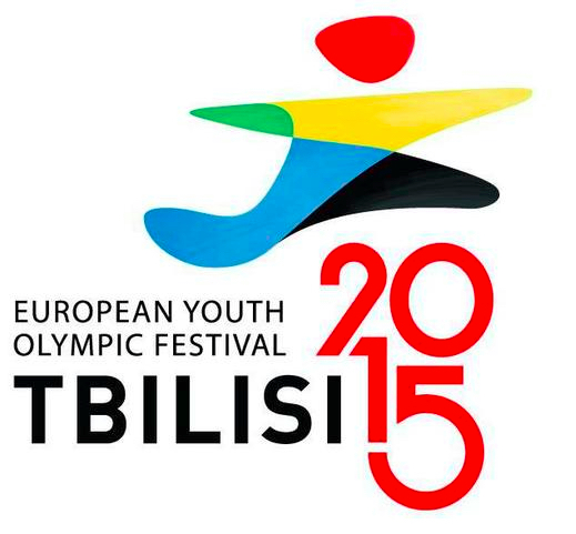 eyof-2015-logo