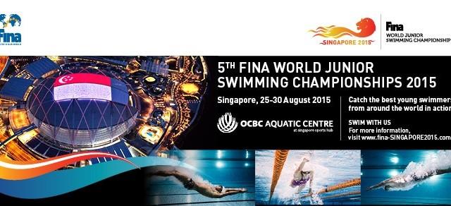 Poslednjeg dana Svjetskog juniorskog prvenstva, Mihajlo Čeprkalo plivao je 1500m slobodno u vremenu 15:28.03, što je vrijedno 826 FINA bodova i 10. mjesto u ukupnom plasmanu! U konkurenciji 41. plivača, […]