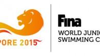 Prvog dana Svjetskog juniorskog prvenstva u Singapuru, nastupio je Mihajlo Čeprkalo koji je plivao 400m slobodno. On je ovu dionicu isplivao za 3:59.16, što je slabije vrijeme od njegovog najboljeg […]
