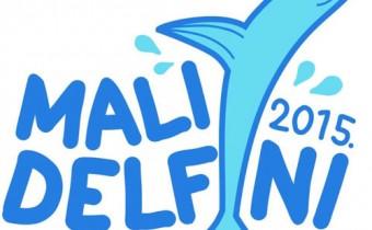 Logo-960x675