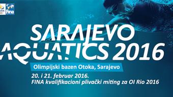 sarajevo aquatics 16