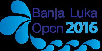 logo banjaluka open