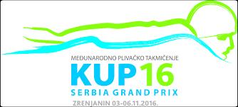 zrenjanin-2016