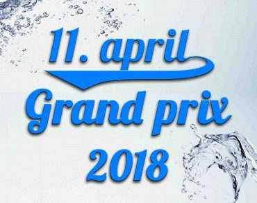 11. APRIL GRAND PRIX- IZVJEŠTAJ