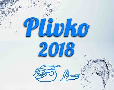 PLIVKO 2018-IZVJEŠTAJ
