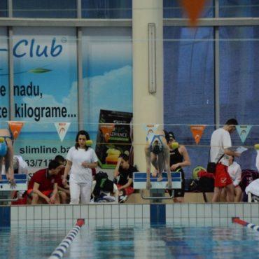 Otvoreno prvenstvo BiH