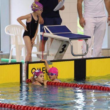 Aquanaswim 2019